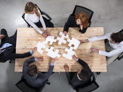 Nowe prawo holdingowe ma wzmocnić gospodarkę - projekt noweli kodeksu spółek handlowych